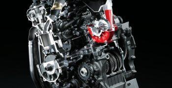 bg_17ZX1000Y_Engine_Styling03